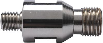 P_P_FZPB-CNC-ADAPTER-536935_F_SALL_APP_V1
