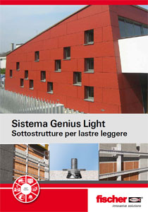 folder-genius-light